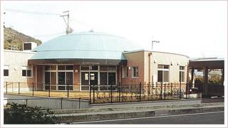 静岡市桜の園城北館(城北地区)