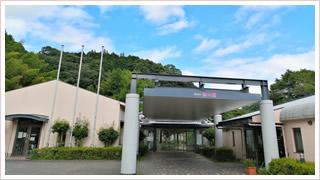 静岡市桜の園(内牧地区)
